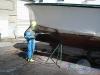 Boat-Hull-i