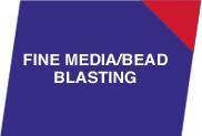 finemedia